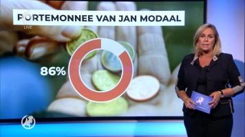 cap_Hart van Nederland - Laat_20190903_2232_00_04_58_58