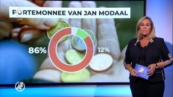 cap_Hart van Nederland - Laat_20190903_2232_00_05_02_64