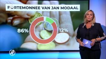 cap_Hart van Nederland - Laat_20190903_2232_00_05_02_65