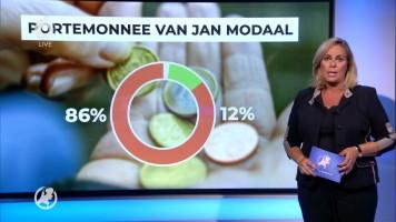 cap_Hart van Nederland - Laat_20190903_2232_00_05_03_66