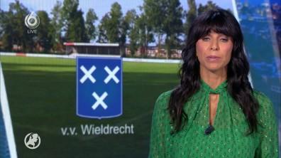 cap_Hart van Nederland - Laat_20190910_2232_00_09_15_42