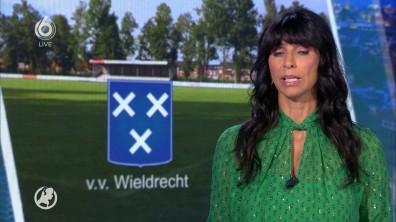 cap_Hart van Nederland - Laat_20190910_2232_00_09_17_49