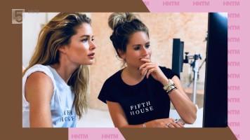 cap_Holland's Next Top Model_20190916_2031_00_30_40_76