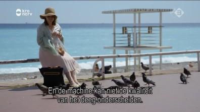 cap_Keuringsdienst van Waarde (KRO-NCRV)_20190906_0037_00_09_06_10