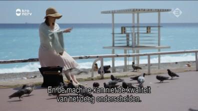 cap_Keuringsdienst van Waarde (KRO-NCRV)_20190906_0037_00_09_06_11