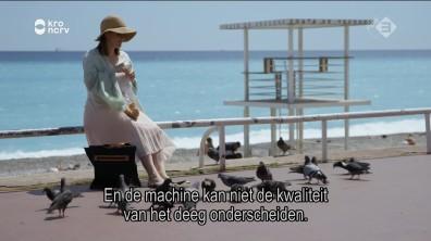 cap_Keuringsdienst van Waarde (KRO-NCRV)_20190906_0037_00_09_07_12