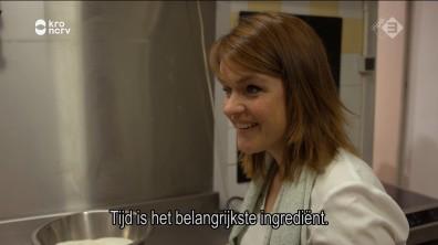 cap_Keuringsdienst van Waarde (KRO-NCRV)_20190906_0037_00_11_27_18