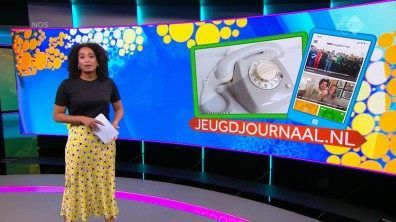 cap_NOS Jeugdjournaal_20190901_1857_00_23_08_67