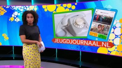 cap_NOS Jeugdjournaal_20190901_1857_00_23_10_70