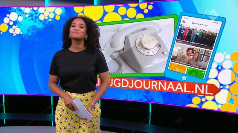 cap_NOS Jeugdjournaal_20190901_1857_00_23_12_73