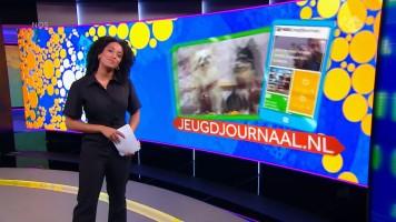 cap_NOS Jeugdjournaal_20190904_1857_00_24_45_58