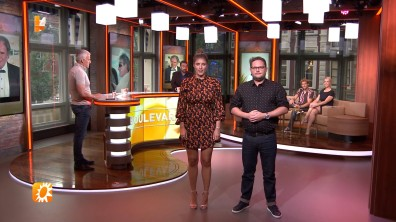 cap_RTL Boulevard_20190831_1832_00_13_12_03