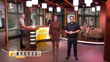 cap_RTL Boulevard_20190831_1832_00_13_12_05
