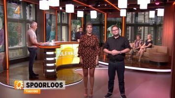 cap_RTL Boulevard_20190831_1832_00_13_14_12