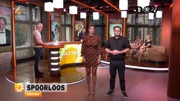 cap_RTL Boulevard_20190831_1832_00_13_18_17