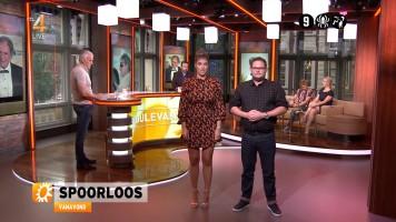 cap_RTL Boulevard_20190831_1832_00_13_19_18