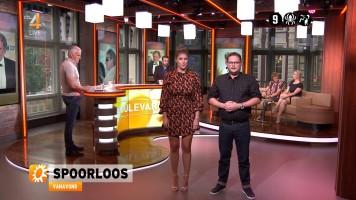 cap_RTL Boulevard_20190831_1832_00_13_20_23