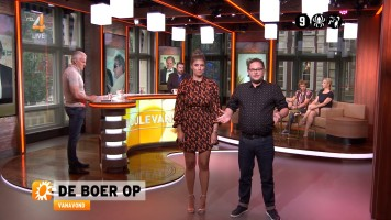 cap_RTL Boulevard_20190831_1832_00_13_20_26