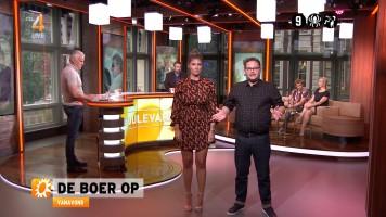 cap_RTL Boulevard_20190831_1832_00_13_21_28
