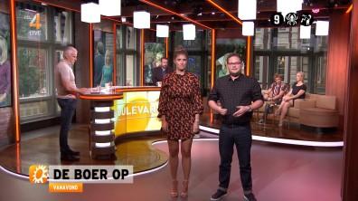 cap_RTL Boulevard_20190831_1832_00_13_21_29