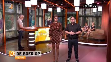 cap_RTL Boulevard_20190831_1832_00_13_21_30