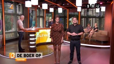 cap_RTL Boulevard_20190831_1832_00_13_21_31