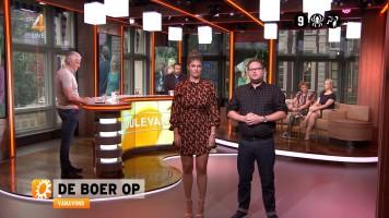 cap_RTL Boulevard_20190831_1832_00_13_22_33