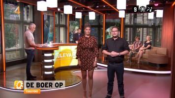 cap_RTL Boulevard_20190831_1832_00_13_22_35