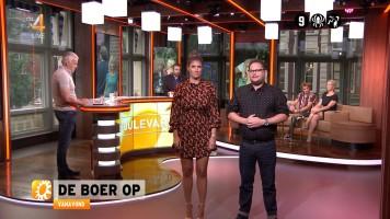 cap_RTL Boulevard_20190831_1832_00_13_23_36