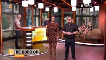 cap_RTL Boulevard_20190831_1832_00_13_23_37