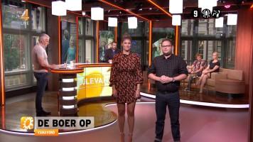 cap_RTL Boulevard_20190831_1832_00_13_23_38
