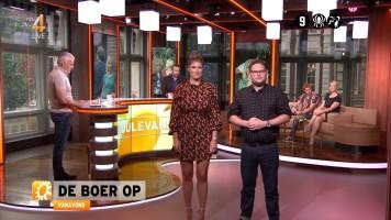 cap_RTL Boulevard_20190831_1832_00_13_23_40