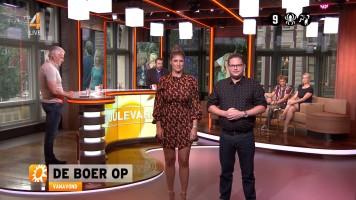 cap_RTL Boulevard_20190831_1832_00_13_24_43