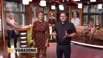 cap_RTL Boulevard_20190831_1832_00_14_09_49