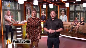 cap_RTL Boulevard_20190831_1832_00_14_10_53