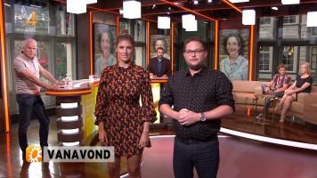 cap_RTL Boulevard_20190831_1832_00_14_11_54