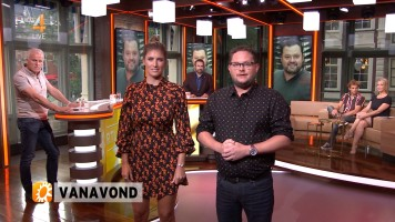 cap_RTL Boulevard_20190831_1832_00_14_11_55