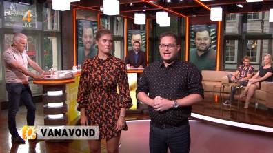 cap_RTL Boulevard_20190831_1832_00_14_13_59