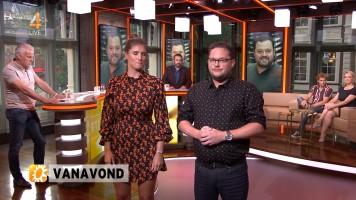 cap_RTL Boulevard_20190831_1832_00_14_13_60