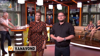 cap_RTL Boulevard_20190831_1832_00_14_14_62