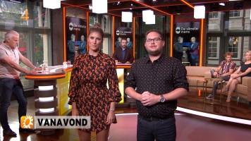 cap_RTL Boulevard_20190831_1832_00_14_14_63