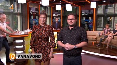 cap_RTL Boulevard_20190831_1832_00_14_15_65