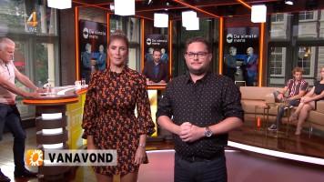 cap_RTL Boulevard_20190831_1832_00_14_15_66