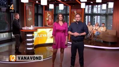cap_RTL Boulevard_20190901_1835_00_04_39_13