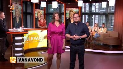 cap_RTL Boulevard_20190901_1835_00_04_42_22
