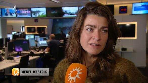 cap_RTL Boulevard_20190903_1835_00_27_23_17