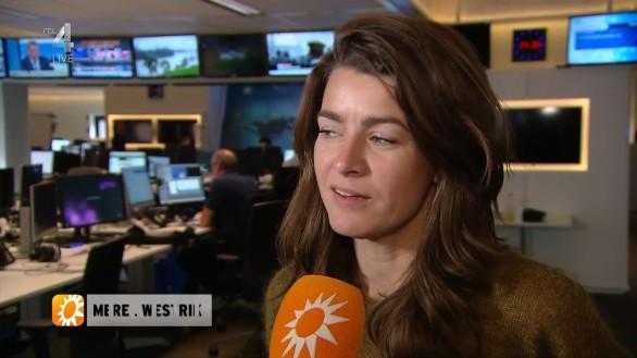 cap_RTL Boulevard_20190903_1835_00_27_25_27