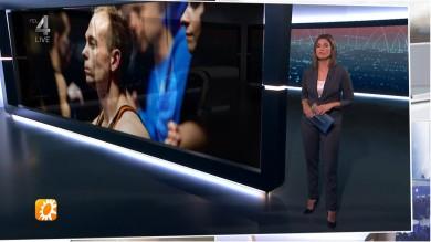 cap_RTL Boulevard_20190903_1835_00_27_30_44