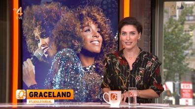 cap_RTL Boulevard_20190907_1832_00_15_41_88