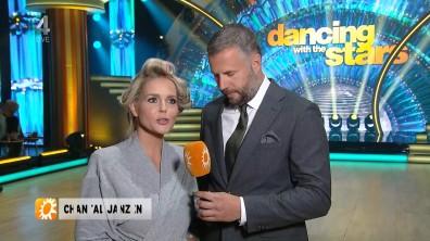 cap_RTL Boulevard_20190907_1832_00_48_56_233